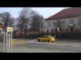 Polish Troops Military Move To Ukraine