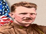 PATRIOT NATION: SERGEANT BERGDAHL AND SERGEANT YORK- NRO's Ralph Peters Is Right On The Money