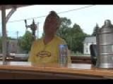 Pedal Pub!