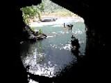 Phong Nha Cave, Vietnam
