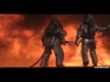 PERFECT US Marines With Air Operattion EMERGENCY SITUATION FUEL FIRE READY YOU NEVER SAW THIS