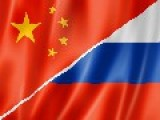 PROSPECTS FOR ARCTIC POLICY OF RUSSIA AND CHINA