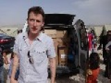 Peter Kassig Death: A New Isis Video – But A Different Ending. What Could It Mean?