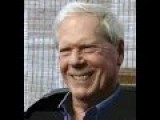 Paul Craig Roberts-Economy A Hoax & House Of Cards