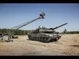 Polish Land Force - Сухопутные войска Польши