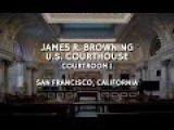 Puerta Vs San Diego 6 16 15 Hearing US 9th Circut Court Of Appeals