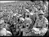 Polish Soldiers In Iraq Operation Iraqi Freedom