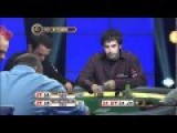 Poker: Great Fold