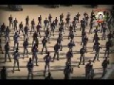 Promo Vid Of Liwa Al-Tawhid