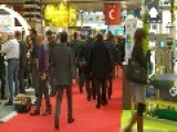 Pollutec: Green Tech For A Changing World