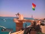 Peshmerga Confirm Full Control Over Mosul Dam