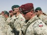 Poland To Move Thousands Of Troops East In Historic Shift Due To Ukraine Conflict