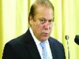 Pakistan To Build Six Nuclear Power Plants