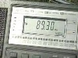 Pirate Radio: Free Radio Santa Cruz On FOX News 1995