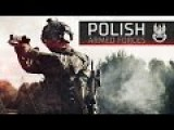 Polish Army 2016 - Battlefield 1 Inspired