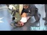 Pranks Police, Gets Arrested, Goes To Jail