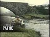 Pearl Fishing 1961
