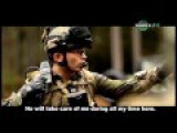 Parachutist Commandos In The French Foreign Legion - FULL DOCUMENTARY 2015