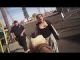Police Bodycam Footage Of Fatal Officer-Involved Shooting In Winslow, Arizona