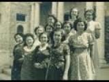 Palestine Pre-1948, Before Zionism Israel