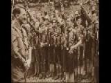 Previously Unseen Photos Of Hitler As A Man And As A Statesman