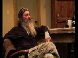 POLL: Duck Dynasty Star Fired: Equates Homosexuality With Sin