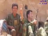 Peshmerga Hot Girl In The Arena Female Fighters Of Kurdistan