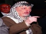 Palestinian Leader Yasser Arafat Died A Natural Death, Not From Radiation - Russian Experts