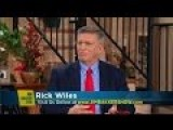 Pokemon Go Is 'Demonic' According To Christian Pastor Rick Wiles