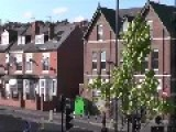 PAGE HALL SHEFFIELD: Ethnic Defilement, Degeneration And Destruction Exposed