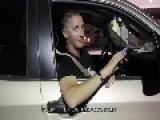 Police Tear Up Ticket After Being Filmed