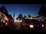 Pikes Peak Hill Climb 2014 Electric Vehicles