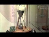 Pitch Drop Timelapse - April 2012 - April 2014