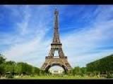 Paris Wants To Sue Fox News LMAO