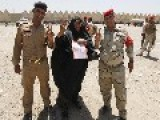 Picture From Syria Shows Woman With Certificate For Muttah And Intercourse