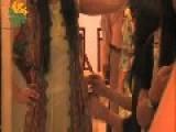 Pakistan Fashion Show
