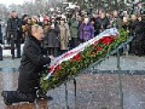 Putin Marks 70th Anniversary Of Lifting Of Leningrad Siege
