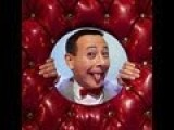 Pee Wee's Playhouse Christmas Special 1988