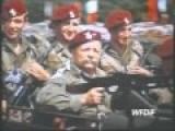 Polish Hell March 1966 Vs 2014