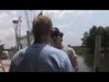 Pretty Slick BP Oil Disaster Documentary Official Trailer