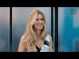 PJTV Exclusive: Ann Coulter Takes On Bill O'Reilly And Fox News