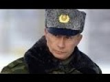 Putin Remains Most Powerful Man In The World