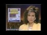 Parents Upset Over New Nintendo Console - Super Nintendo - Circa 1991