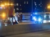 Police 'powerless' Against Street Racers