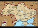 Pro-Russian Rebel Forces Enter Key Ukrainian Town In New Southeastern Front