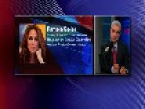 Pamela Geller Speaks Of Slap In The Face Muslim March On 9 11
