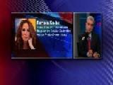Pamela Geller Speaks Of Slap In The Face Muslim March On 9 11