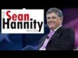 Poor Sean Hannity Is Having A Meltdown, People