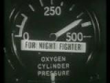P61 BLACK WIDOW America's Night Interceptor