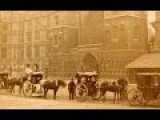 Photographs Of Landmarks Around Victorian London 1865